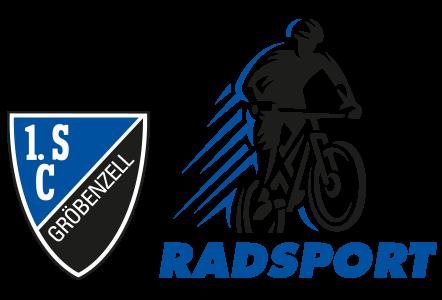 SC-Radsport Logo